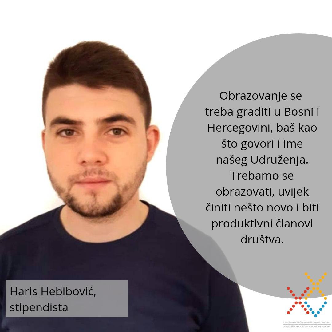 haris-hebibovic