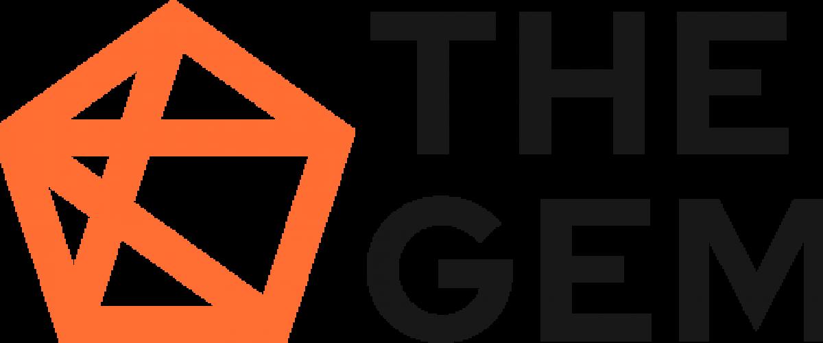 logo-3x-FOOTER (Demo)